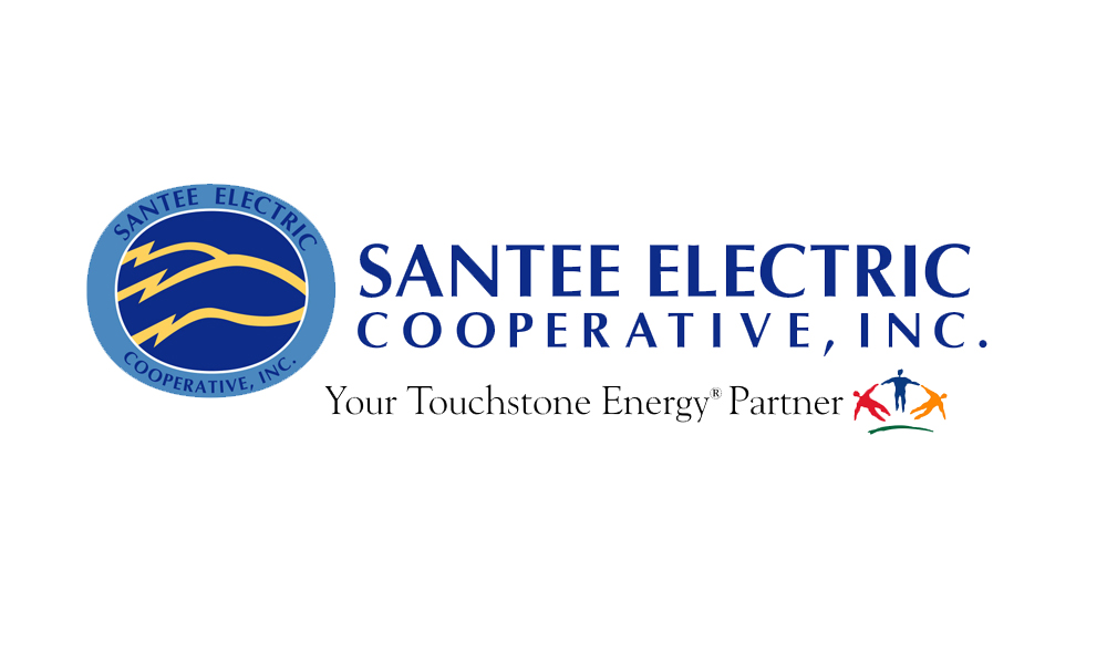 Home | Central Electric Power Cooperative, Inc